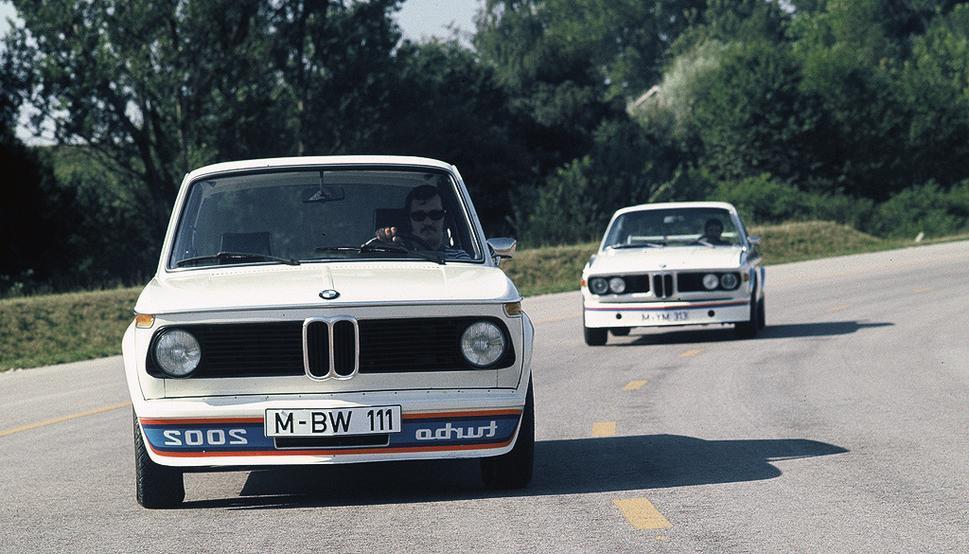 Coles Classic Cars